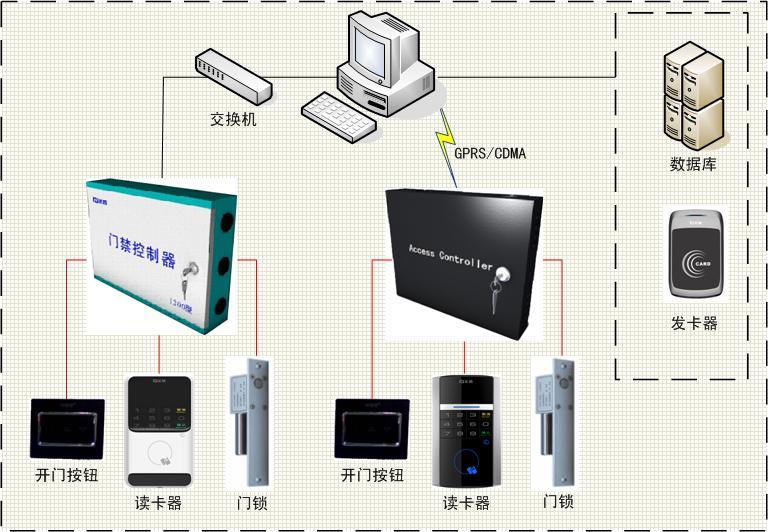 请教模电达人,输出初中和输入词汇电阻电阻问题英语音标图片